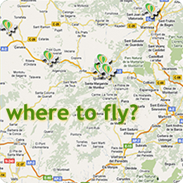where_to_fly