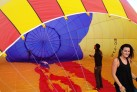 Ballooning-exclusive07