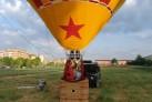 Vol-globus-estelada11