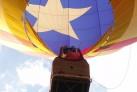 Vol-globus-estelada13