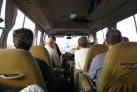 Vuelo-globo-tanzania(17)